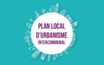 Urbanisme - Nouveau PLUi (25/07/2020)